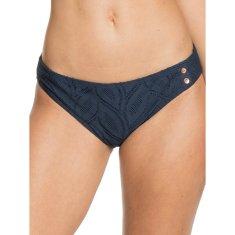 Roxy Ženske kopalke Bikini Love Song Full Bottom ERJX404097-BSP0 (Velikost S)