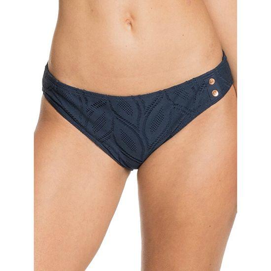 Roxy Ženske kopalke Bikini Love Song Full Bottom ERJX404097-BSP0
