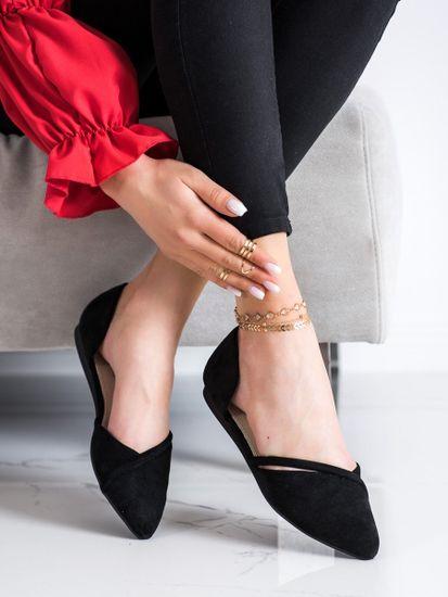 Ženska balerinka 70930