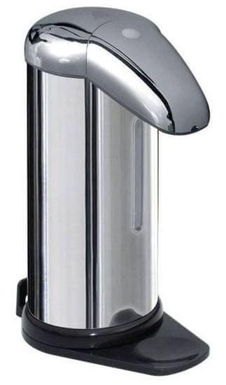 iQ-Tech Classic C500 Dávkovač mýdla bezdotykový 500 ml