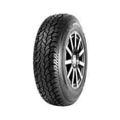 Onyx Tires 265/70 R17 115T ONYX NY-AT187