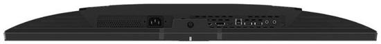 Gigabyte AORUS FI32Q (AORUS FI32Q)