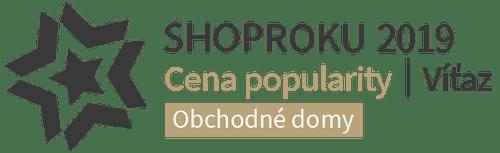 SHOPROKU 2019