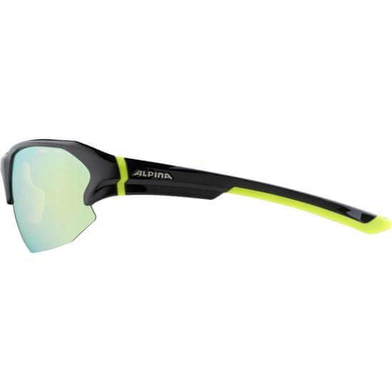 Alpina Sports Lyron HR kolesarska očala