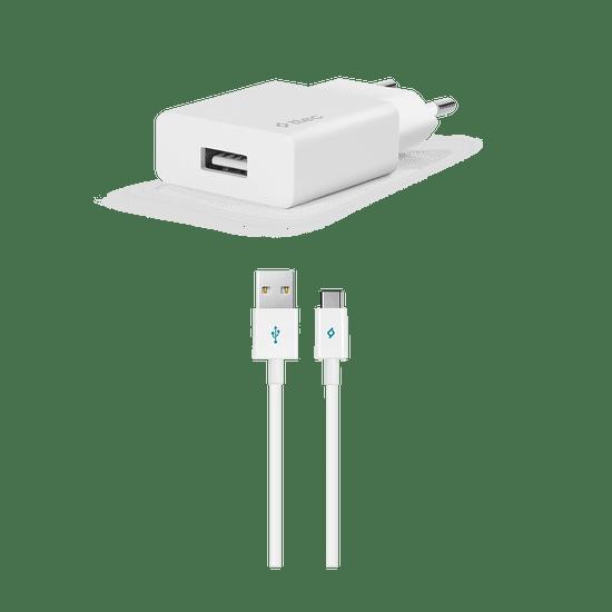 Ttec Hišni polnilec - SmartCharger