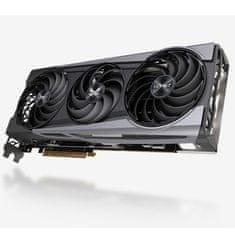 Sapphire Nitro+ AMD Radeon RX 6800 Gaming grafična kartica, 16 GB, GDDR6