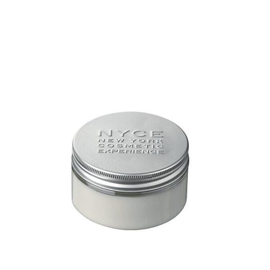 NYCE Matný flexibilní vosk (Matte Flex-Wax) 100 ml