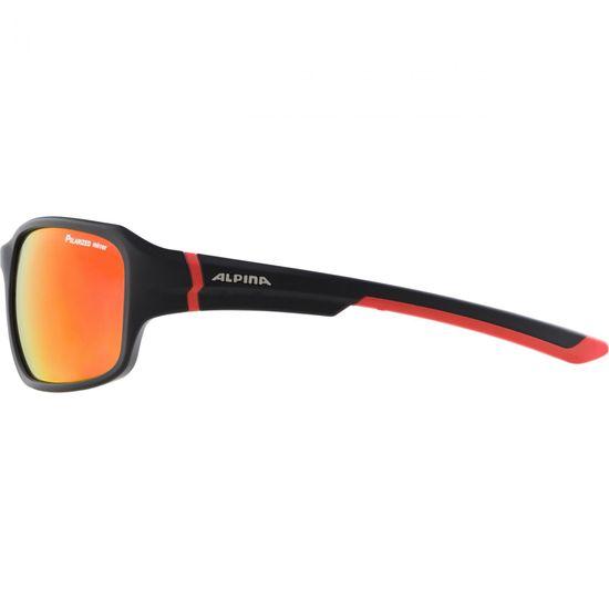 Alpina Sports Lyron Q kolesarska očala