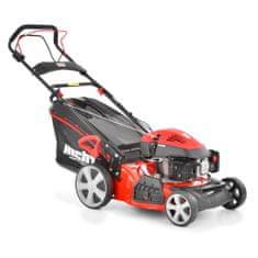 Hecht 5666 Bezínová sekačka 2,6 kW