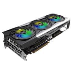 Sapphire Radeon RX 6900 XT gaming grafična kartica, 16 GB, GDDR6