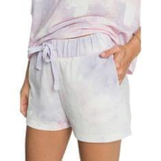 Roxy Ženske kratke hlače Magic Hour ERJNS03319-PFJ8 (Velikost XS)