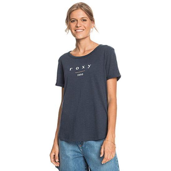 ROXY Női póló Oceanholic ERJZT05139-BSP0
