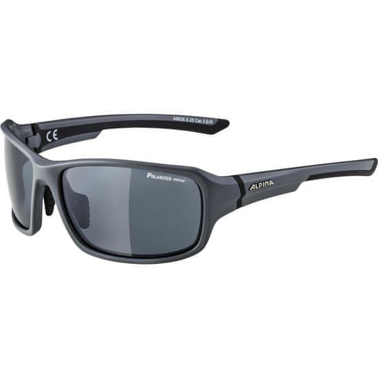 Alpina Sports Tri-Scray 2.0 kolesarska očala