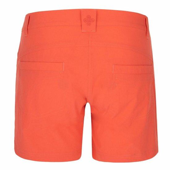 Kilpi Kratke hlače Sunny-W