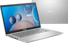 Asus X415MA-BV188T