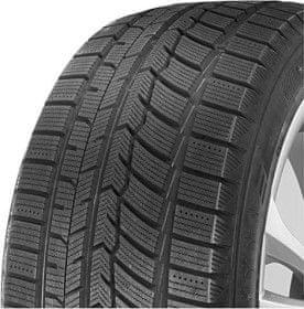 Austone zimske gume 215/55R18 95H FR SUV m+s