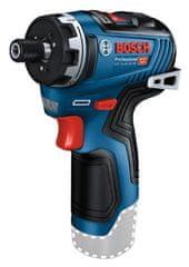BOSCH Professional GSR 12V-35 HX akumulatorski vrtalni vijačnik (06019J9101) - zánovné