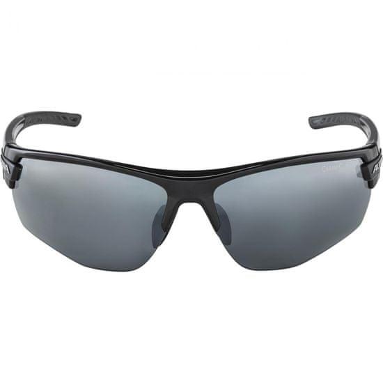 Alpina Sports Tri-Scray 2.0 HR biciklističke naočale