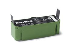 IROBOT Li-Ion baterie 3300mAh pro Roomba