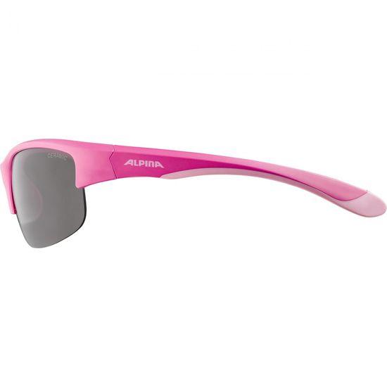 Alpina Sports Flexxy Youth HR kolesarska očala