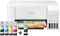 Epson EcoTank L3156 (C11CG86413)