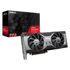 ASRock Radeon RX 6700 XT 12GB GDDR6 grafična kartica, 12 GB GDDR6 (90-GA2WZZ-00UANF)
