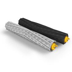 IROBOT Sada gumových kartáčů pro Roomba série 800 a 900