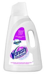 Vanish Oxi Action Folttisztító, 3l