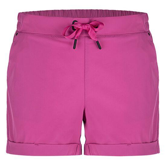 Loap Ženske kratke hlače Ummy SFW2113-J39J