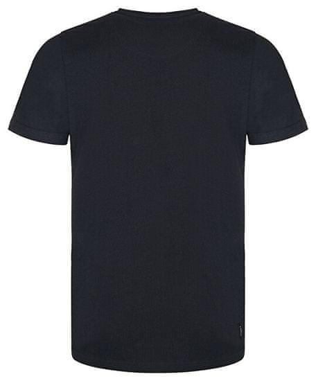 Loap Moška majica Ballu CLM2124-V24T