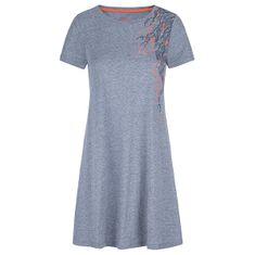Loap Sukienka damska Absena CLW2144-I38XI (Rozmiar S)