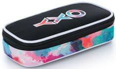 Karton P+P Pouzdro etue komfort OXY Sport batik