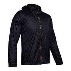Under Armour Accelerate Pre Storm Shell-BLK, Accelerate Pre Storm Shell-BLK | 1328067-001 | MD