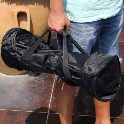 Kolonožka Přenosná taška na Kolonožku Standard