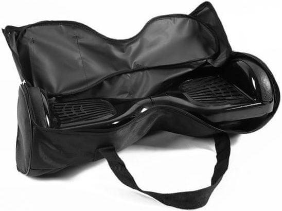 Kolonožka Přenosná taška na Kolonožku Offroad