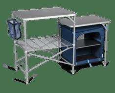 Kampa Dometic kuhinjska omarica za kampiranje Commander