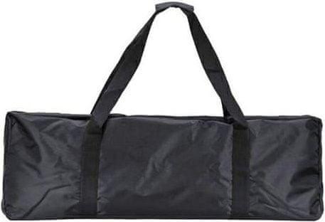 Kolonožka Přenosná taška na koloběžku