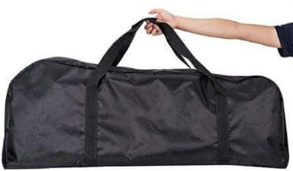 Kolonožka Prenosná taška na kolobežku