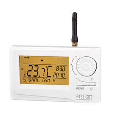 Elektrobock PT32 GST - Priestorový termostat s GSM modulom