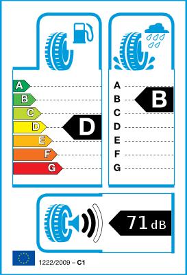 Goodyear zimske gume UltraGrip Performance+ 225/45R18 95V XL FP r-f