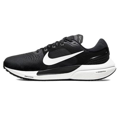 Nike Air Zoom Vomero 15, Air Zoom Vomero 15 | DD0732-001 | 44 EU 9 Egyesült Királyság | 10 USA | 28 CM