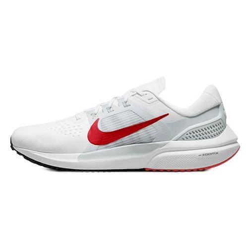Nike AIR ZOOM VOMERO 15, AIR ZOOM VOMERO 15   CU1855-103   44 EU 9 Egyesült Királyság   10 USA   28 CM