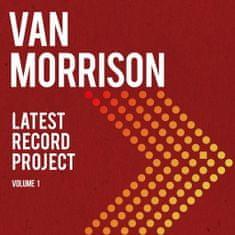 Van Morrison: Latest Record Project Volume I (3x LP) - LP