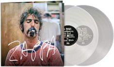Zappa Frank: Zappa Original Motion (colored) (2x LP) - LP