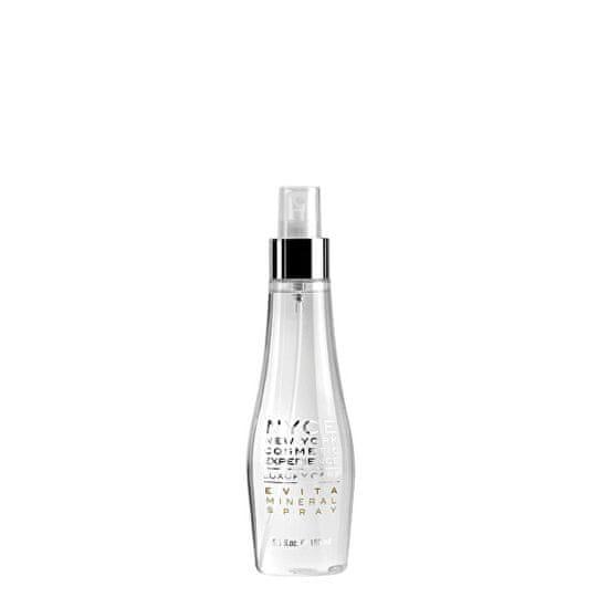 NYCE Mineralizační sprej na vlasy Evita (Mineral Spray) 150 ml