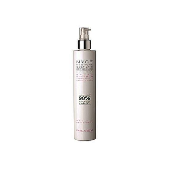 NYCE Hydratační šampon (Hydra Shampoo)