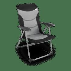 Kampa Dometic kamping stol, Fog