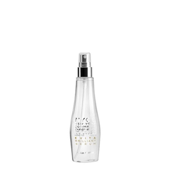 NYCE Sérum pro lesk vlasů Evita (Brilliant Serum) 150 ml
