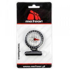 Merco Meteor 71010 kompas
