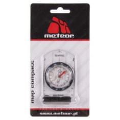 Merco Meteor 71011 kompas